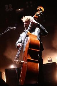 Mumford & Sons Hurricane Festival 2012 Malte Schmidt