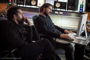 CBP Studio 5