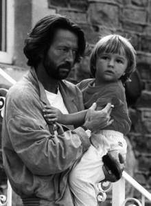 Typ_Clapton