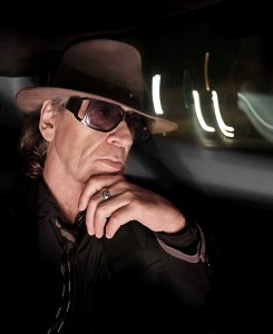 Udo_Lindenberg_Covermotiv_Photocredit_Tine_Acke
