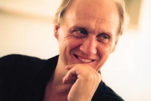 Herman Van Veen 2