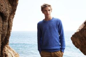 Cody_Simpson_04