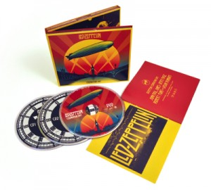 Led_Zeppelin_Celebration_Day_2CD_1DVD