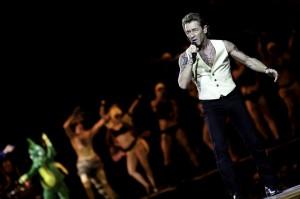 Tabaluga_und_die_Zeichen_der_Zeit_Mannheim_SAP_Arena (24 von 45)