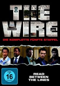 The_Wire_Staffel5