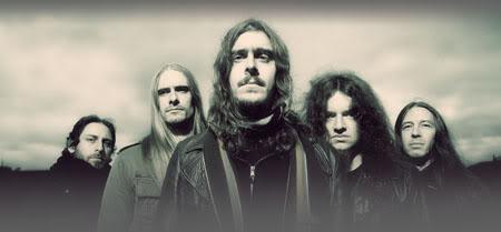 Opeth Seite 2
