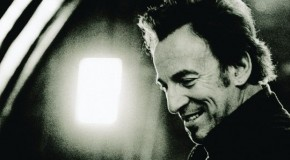"Bruce Springsteen – Neuer Kurzfilm zu ""Hunter Of Invisible Game"""