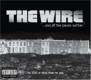 the-wire-soundtrack-album-cover