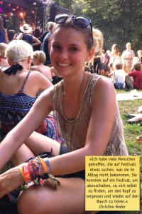 Christine_Neder