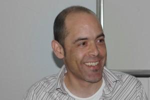 Thomas Kroell