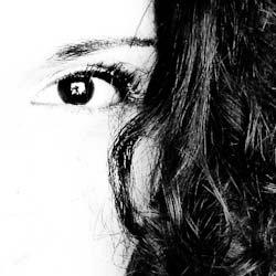 Shirin Kay