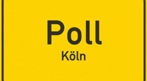 Alle Jahre wieder… der Musicheadquarter-Redaktions-Poll! Unsere Tops und Flops 2012!