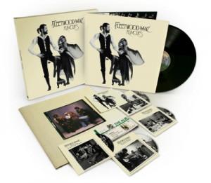 Fleetwood_Deluxe