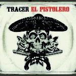 El_Pistolero cover