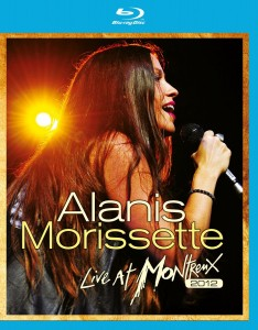 Alanis_BluRay