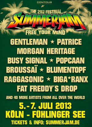 Summerjam-2013-flyer
