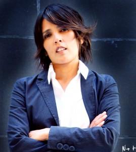Tanita-T02 Pressefoto