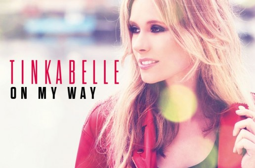 TinkaBelle – On My Way: Folk-Pop zum Träumen