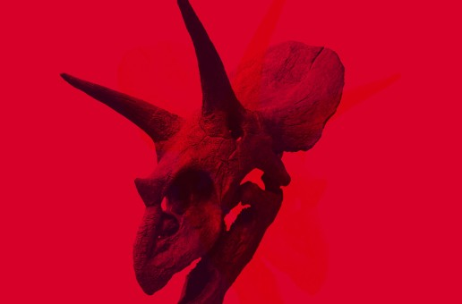 "Alice In Chains ""The Devil Put Dinosaurs Here"" – eine Band untermauert ihren Kultstatus!"