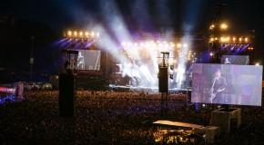 Rock Am Ring 2015 Tickets – Foo Fighters, Die Toten Hosen, Slipknot uvm. bei RAR2015
