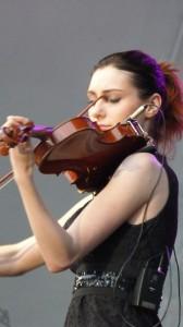 Ray_Violine