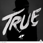 Avicii_True