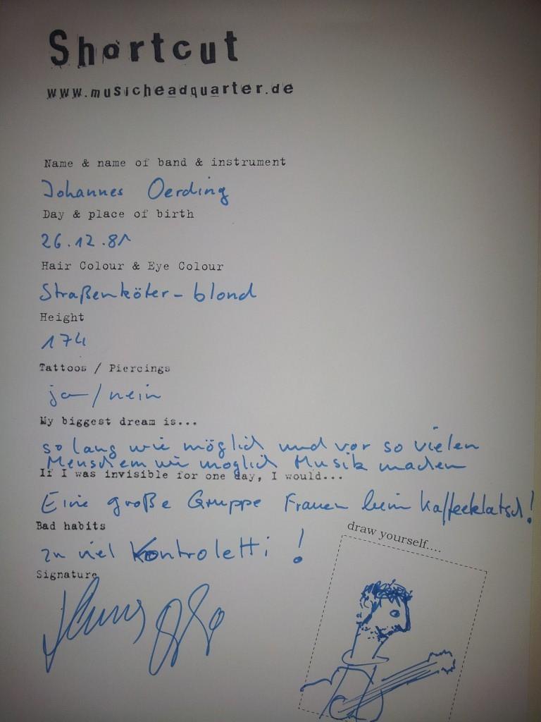 20131204_FragebogenJohannesOerding