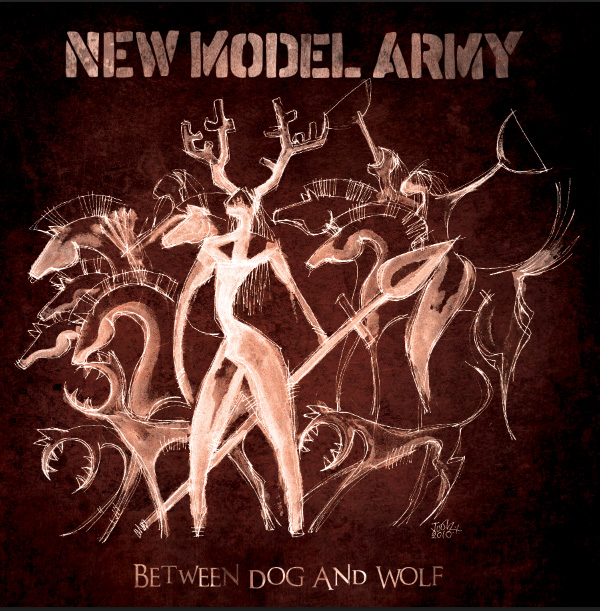 new-model-army-between-dog-and-wolf-4720