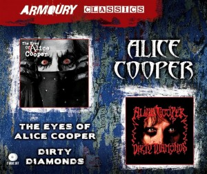 Alice_Cooper_Doppel