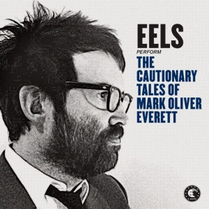 Eels Albumartwork