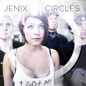 jenix-circles-cover_500