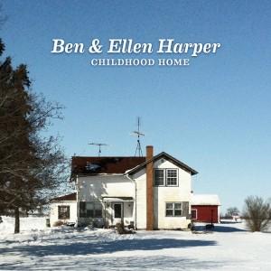 Ben Harper_cover_5x5_sm