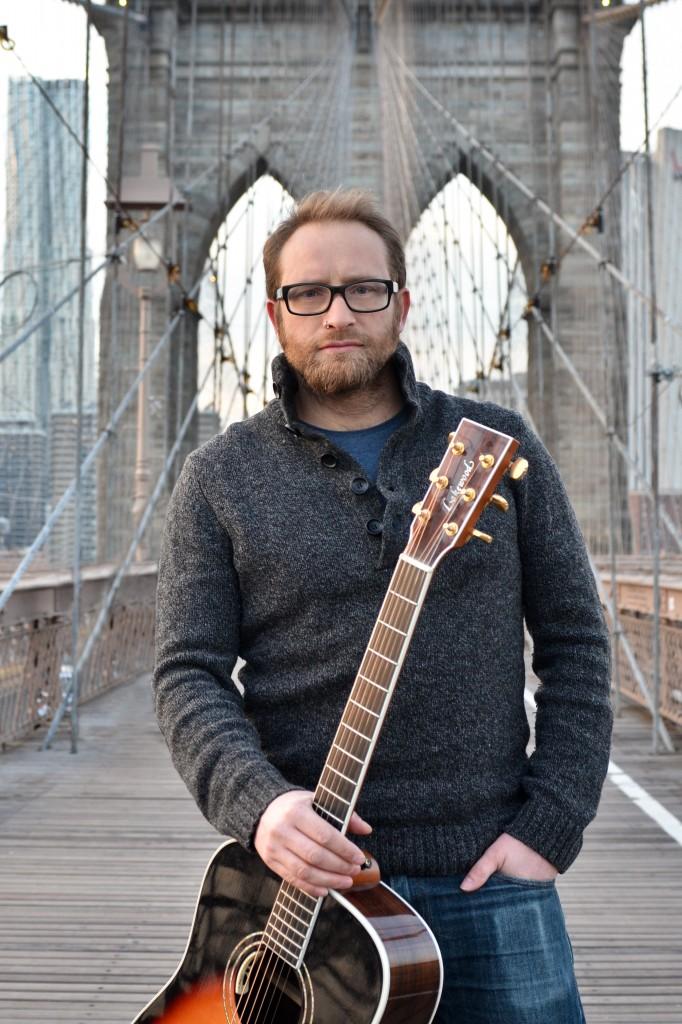 Gregor Meyle Und Sein Neues Album New York Stintino