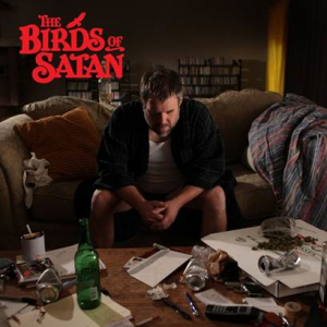 cover_the_birds_of_satan
