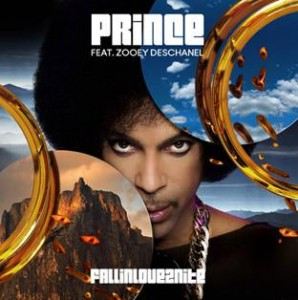 Prince Single