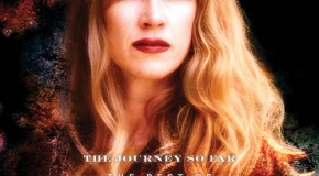 "Eine lange Reise: ""The Journey So Far"" – The Best Of Loreena McKennitt"