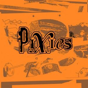 pixies-indie-cindy