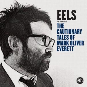 Eels Albumcover