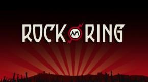 Flugplatz Mendig ist neuer Schauplatz von Rock am Ring!
