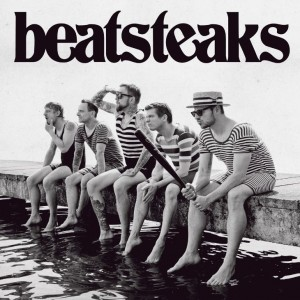 Beatsteaks_Album_Cover