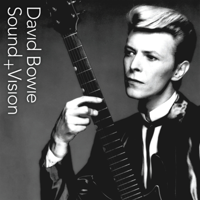 David-Bowie-SoundandVision-CDBox-px400