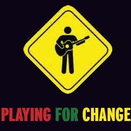 playing_for_change_-_logo