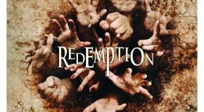 Redemption live auf dem ProgPower-Festival