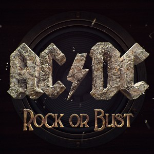 ac/dc cover