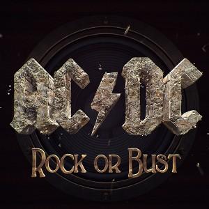 ac/dc cover