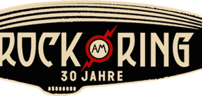 Rock am Ring und Rock im Park 2015 – Foo Fighters, Die Toten Hosen und Slipknot